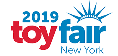 Toy Fairs 2019