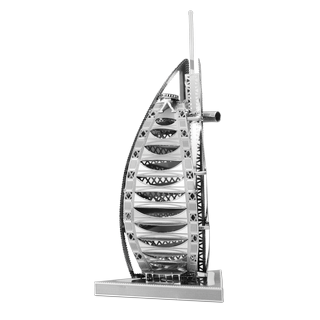 Picture of Premium Series Burj al Arab