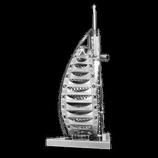 Picture of Premium Series Burj al Arab