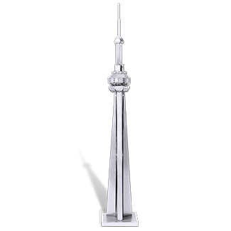 Picture of CN Tower