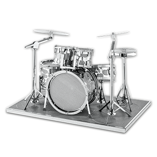 Picture of Drum Set