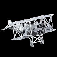 Picture of Fokker D-VII