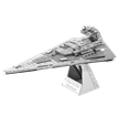 Picture of Imperial Star Destroyer