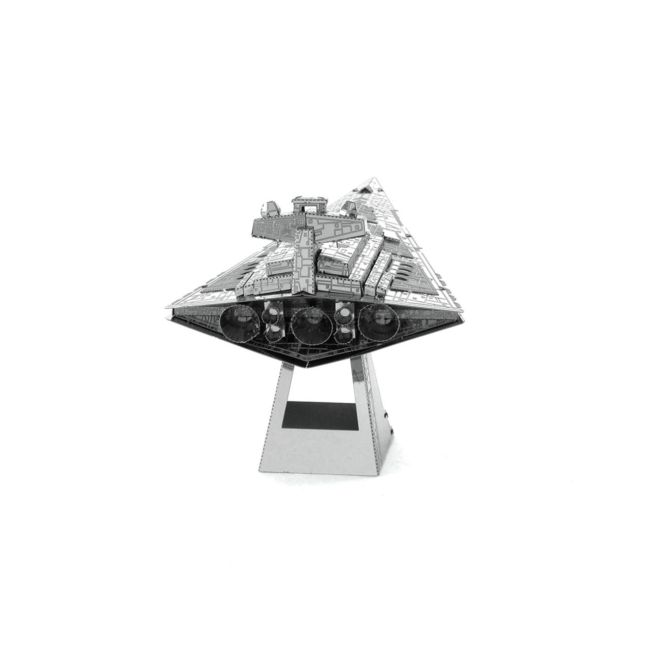 Metal Earth 3D Metal Model DIY Kits:: Metal