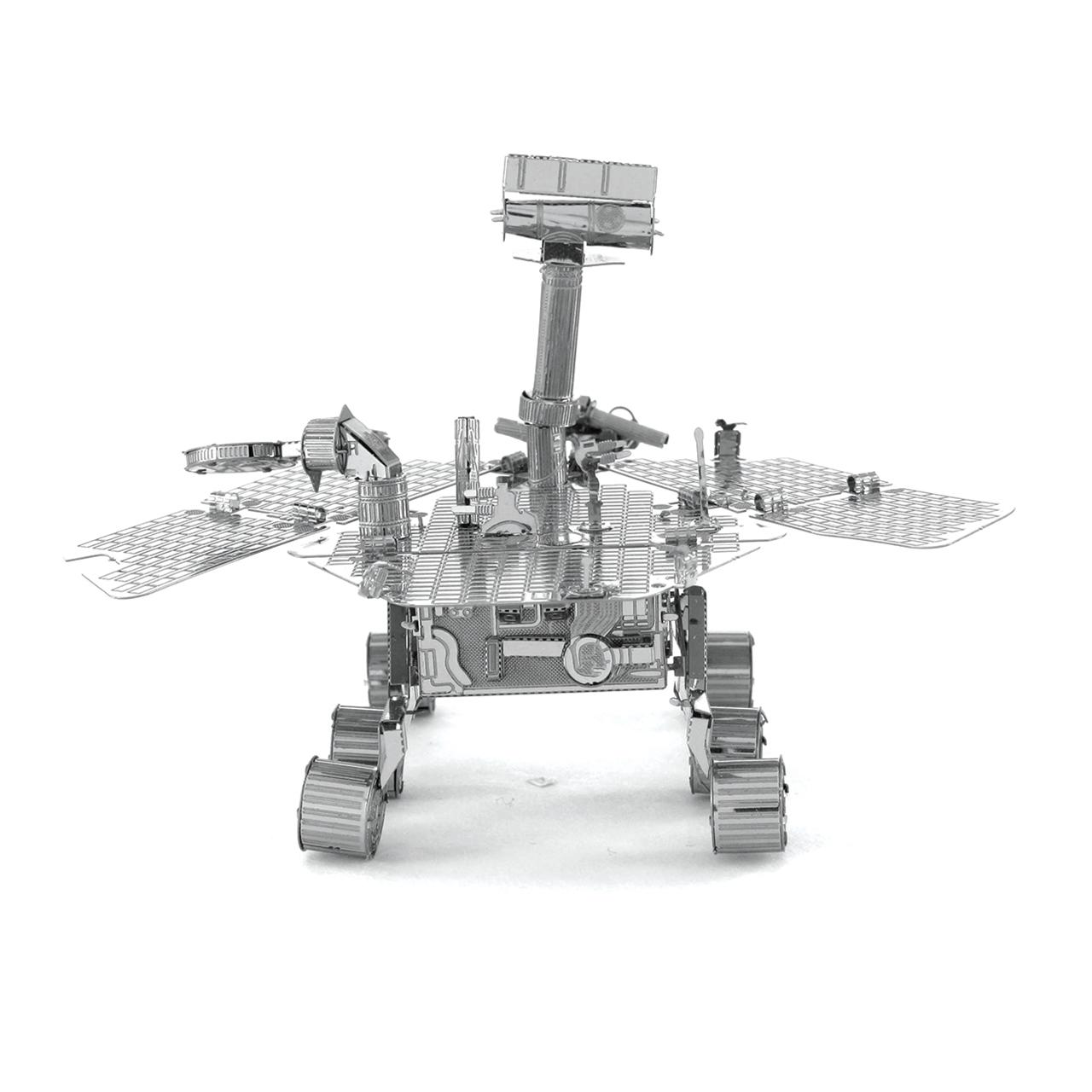 mars rover gewicht - photo #31