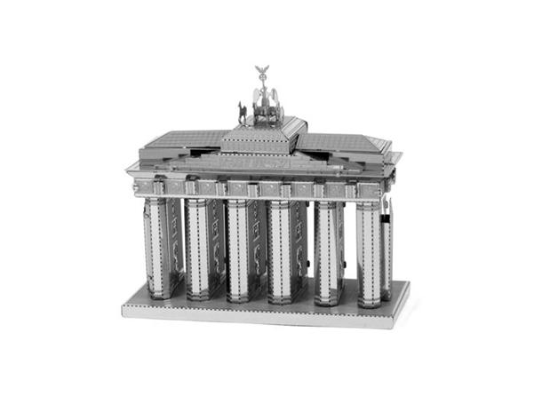 Brandenburge Gate