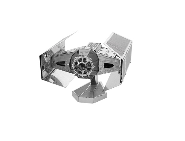 DV TIE FIGHTER