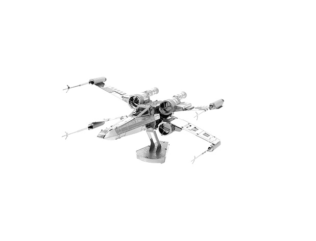 XWING STAR FIGHTER