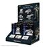 MMD48HPP - Halo Prepack