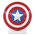 MMS321-Captain America's Shield