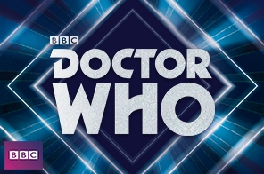 Go to 	Doctor Who page