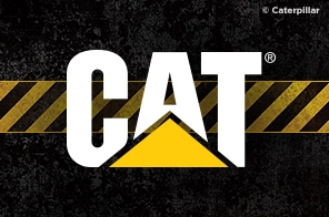 Go to CAT page