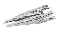 Picture of Alliance Cruiser