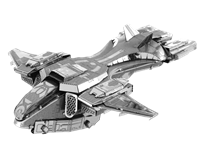 Picture of UNSC Pelican