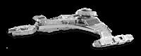 Picture of Klingon Vorcha