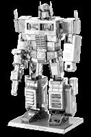 Picture of Optimus Prime