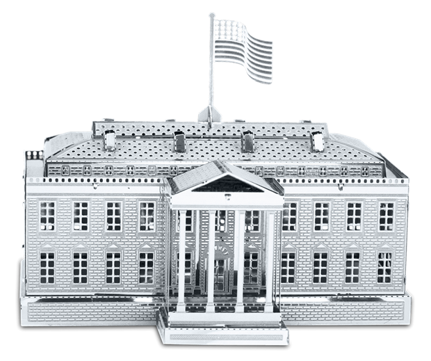Picture of White House