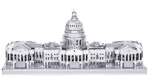 Picture of US Capitol