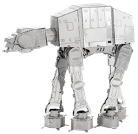 Picture of Imperial AT-AT