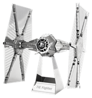 Picture of Imperial Tie Fighter