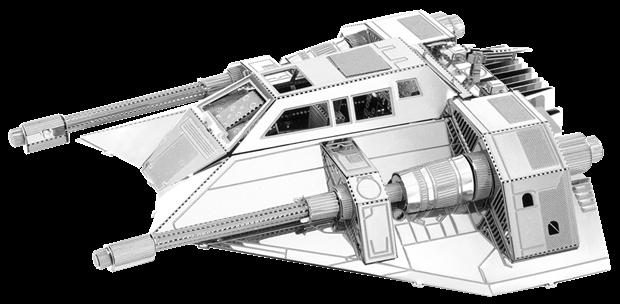 earth defence force laser guide kit