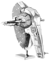 Picture of Slave I