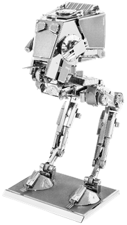 Picture of Imperial AT-ST