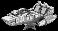 Picture of First Order Snowspeeder