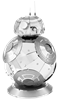 Picture of BB-8
