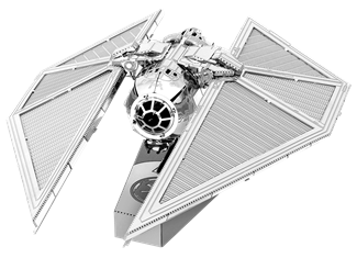 Picture of Imperial TIE Striker