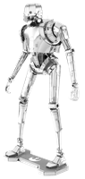 Picture of K-2SO