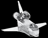 Picture of NASA Shuttle Enterprise