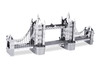 Picture of London Tower Bridge