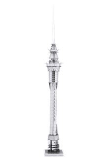 Picture of Auckland Sky Tower