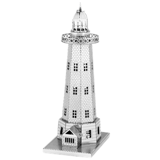Picture of Light House