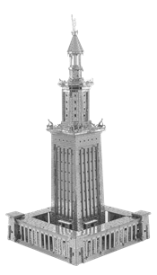 Picture of Lighthouse of Alexandria