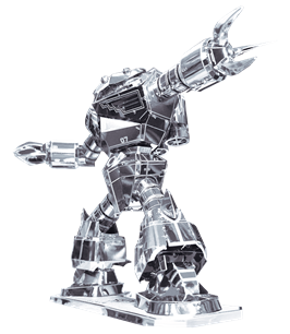 Picture of Z'Gok