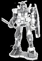 Picture of Gundam