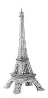 Picture of Premium Series Eiffel Tower