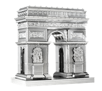 Picture of Premium Series Arc De Triomphe