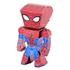 MEM005 - Spider-Man