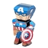 MEM001 - Captain America