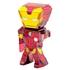 MEM002 - Iron Man