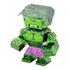 MEM003 - Hulk