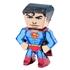 MEM024-Superman