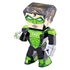 MEM026-Green Lantern