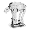 Picture of AT-M6 Heavy Assault Walker