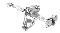 Picture of Resistance Ski Speeder