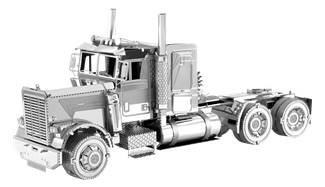 Picture of FLC Long Nose Truck