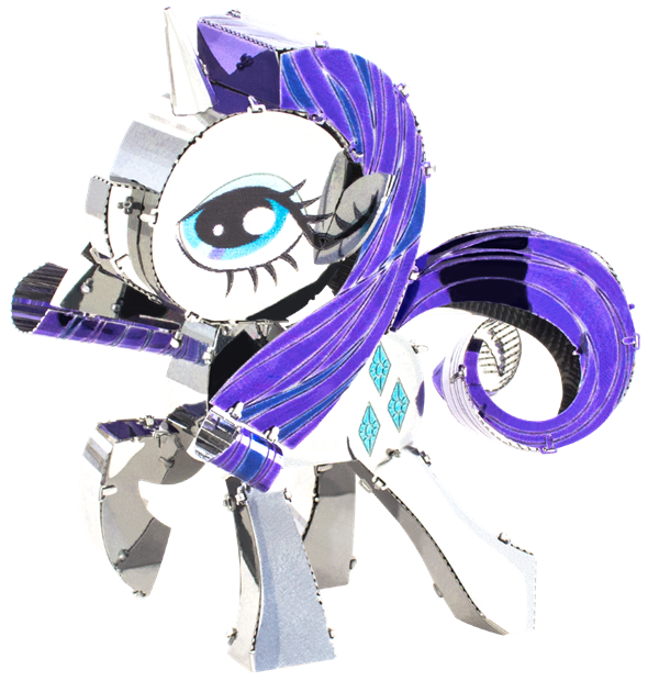 Picture of Rarity